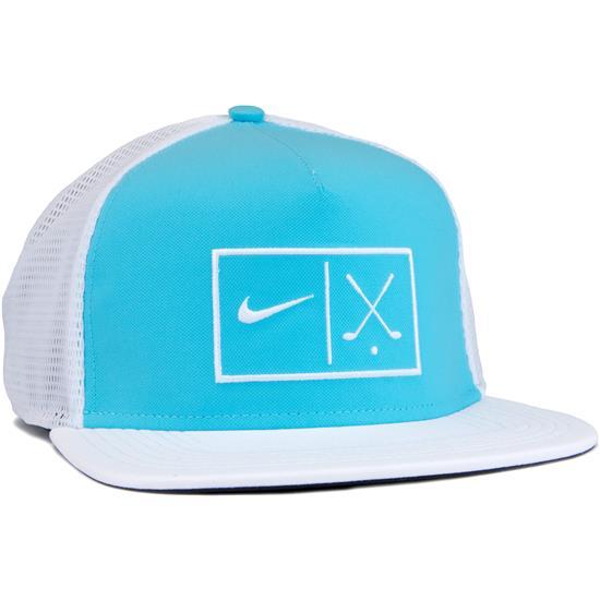 Nike Men's Golf True Novelty Hat