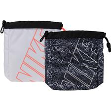 Nike Golf Valuables Pouch DPT for Women