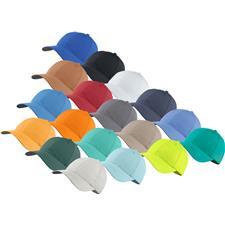 Nike Personalized Legacy91 Tech Blank Hat