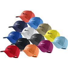 Nike Personalized Legacy91 Tech Hat