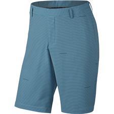 Nike Men's Seasonal Print Shorts