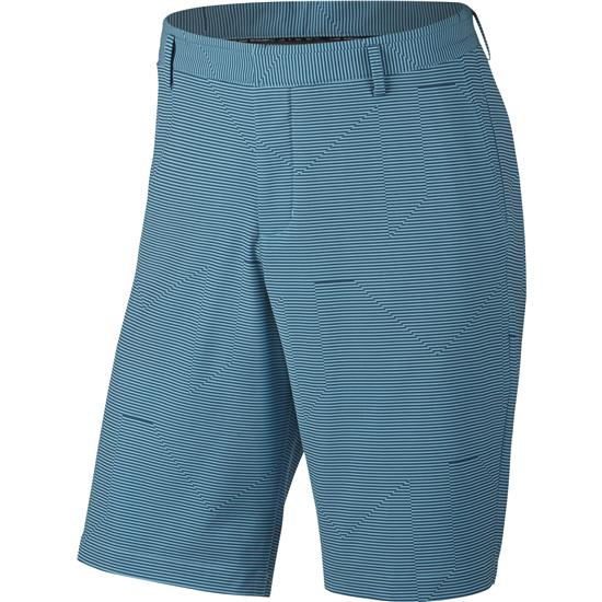 Nike Men's Seasonal Print Shorts