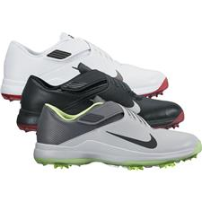 Nike Wide TW '17 Golf Shoes