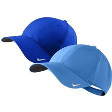 Nike Men's Tech Blank Core Hat