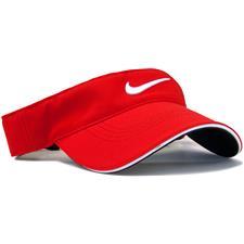 Nike Men's Tech Tour Visor
