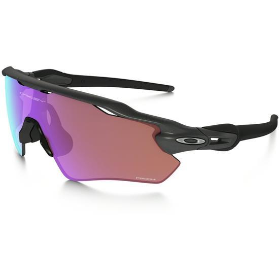 Oakley Radar EV XS Sunglasses for Juniors