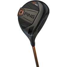PING G400 Stretch Fairway Wood