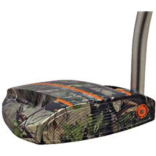 PING LE PLD2 Camo Ketsch Realtree Xtra Putter