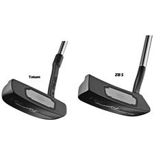 PING Refurbished Scottsdale TR Adjustable Putters