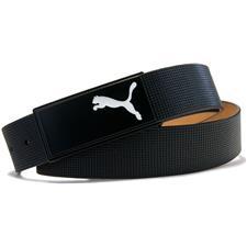 Puma All In One Belt - Black - Large (36 In.- 38 In.)
