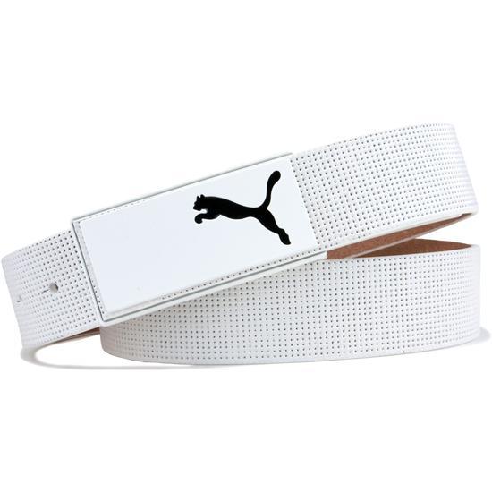 Puma All In One Belt