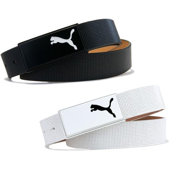 Puma All In One Belt