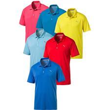 Puma Men's Essential Pounce Polo