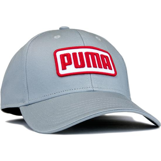 Puma Men's Greenskeeper II Hat