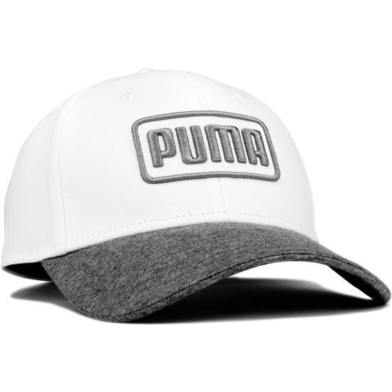 Puma Men's Greenskeeper II Hat