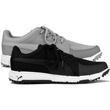 Puma Men's Grip Sport Golf Shoes