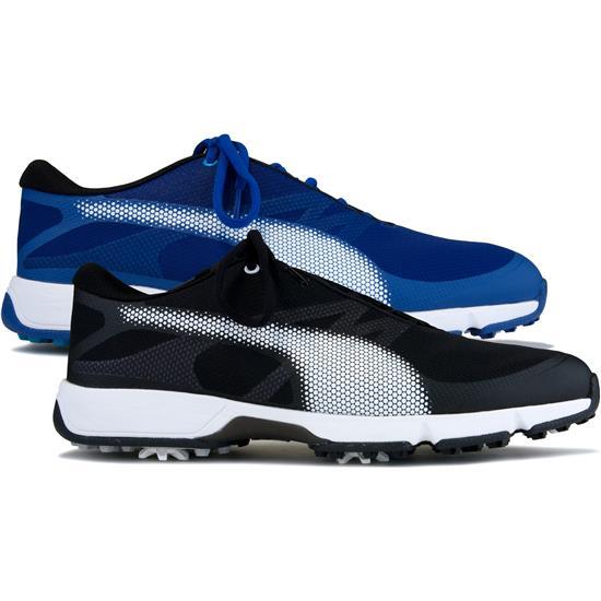 Puma Men's Ignite Drive Sport Golf Shoes