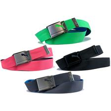 Puma Reversible Web Belt