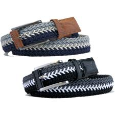 Puma Stretch Belt