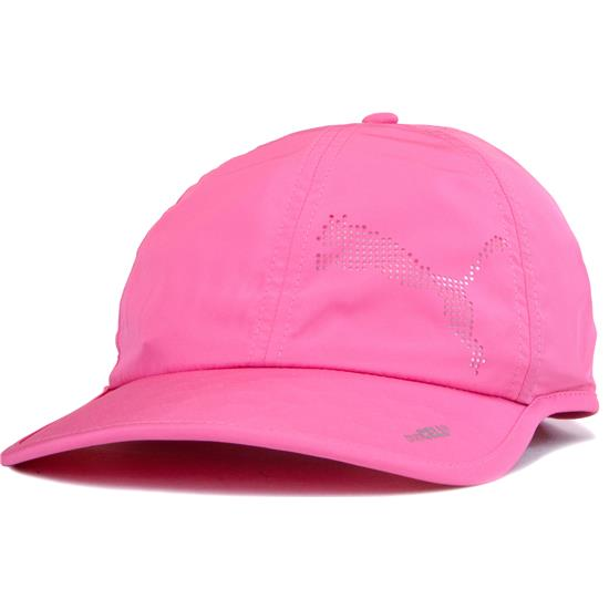 Puma Tech Lite Hat for Women