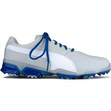 Puma Medium Titantour Ignite Golf Shoe