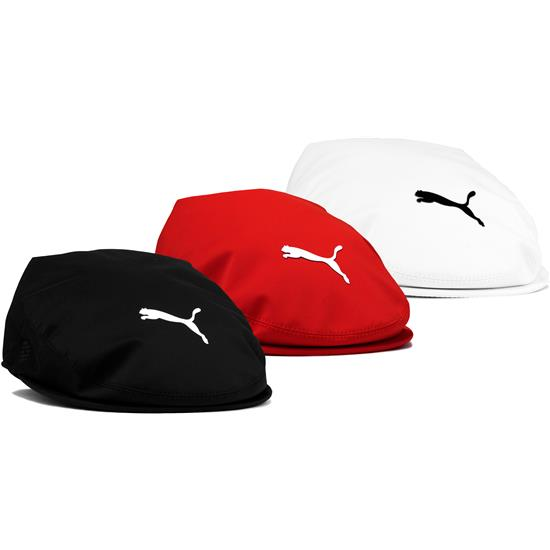 Puma Men's Tour Driver Hat