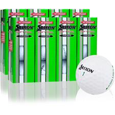 Srixon Prior Generation Soft Feel Super Sleeve