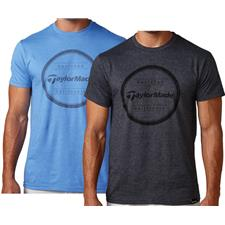 Taylor Made Men's Carlsbad T-Shirt