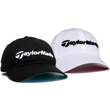 Taylor Made Radar Hat for Women