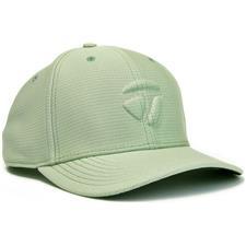 Taylor Made Men's T-Bug Hat