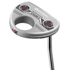 Taylor Made TP Chaska Collection Putter
