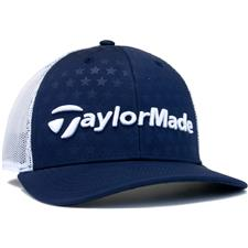Taylor Made Men's US Open Hat