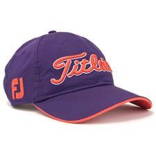 Titleist Men's Tour Tech Fashion Hats