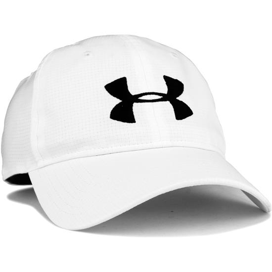 Under Armour Men's AirVent Adjustable Hat