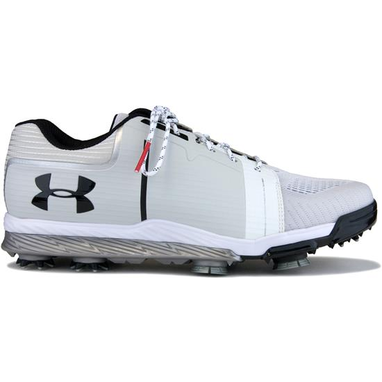 Under Armour Men's UA Tempo Sport Golf Shoes