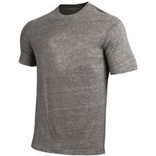 Under Armour Men's USA Tri-Blend T-Shirt