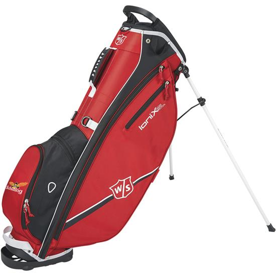 Wilson Staff Ionix SL Carry Bag