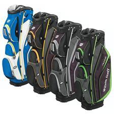 Wilson Staff Nexus Cart Bag