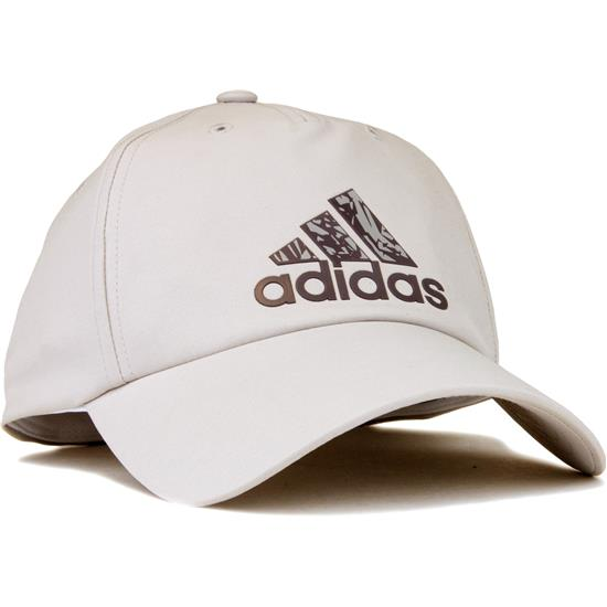 Adidas Novelty Hat for Women
