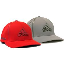 Adidas Men's Tour Delta Competition Hat