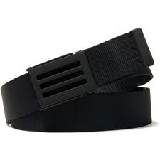 Adidas Webbing Belt - Black