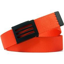 Adidas Webbing Belt - Blaze Orange