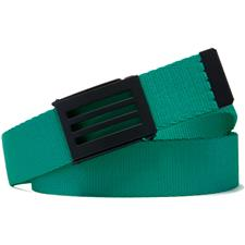 Adidas Webbing Belt - Eqt Green
