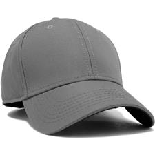 Callaway Golf Personalized Performance Core Blank Front Hat