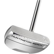 Cleveland Golf Huntington Beach Model 6C Putter