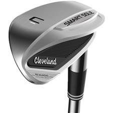 Cleveland Golf 42 Degree Smart Sole 3.0 C Steel Wedge