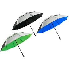 Clicgear SunTek Umbrella
