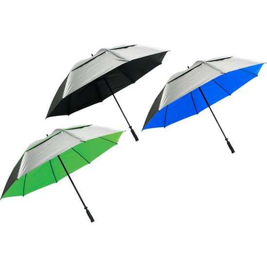 Clicgear SunTek Umbrella
