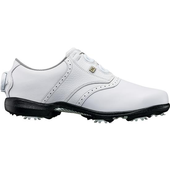 FootJoy DryJoys BOA Golf Shoe for Women