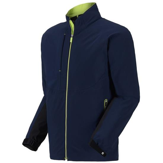 FootJoy Men's DryJoys Tour LTS Jacket